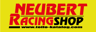 neubert racing teile catalog